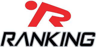 Ranking Concept 2020